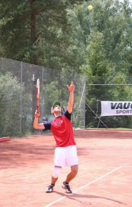 Wohlensee-Cup 2005