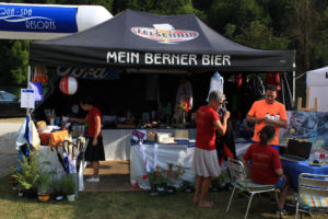 Wohlensee-Cup 2018