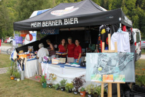 Wohlensee-Cup 2018 003