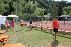 Wohlensee-Cup 2018 004