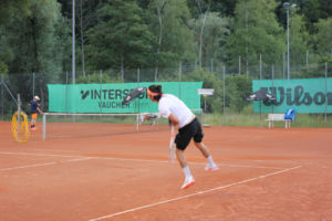 Wohlensee-Cup 2018 014