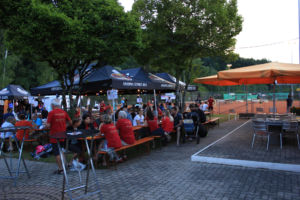 Wohlensee-Cup 2018 025