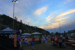Wohlensee-Cup 2018 027