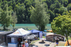 Wohlensee-Cup 2018 067