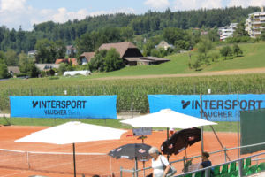 Wohlensee-Cup 2018 069