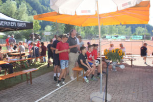 Wohlensee-Cup 2018 075