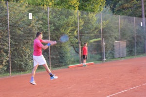 Wohlensee-Cup 2018 086
