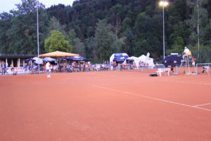 Wohlensee-Cup 2018 089