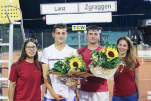 Wohlensee-Cup 2018 090