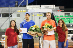 Wohlensee-Cup 2018 091