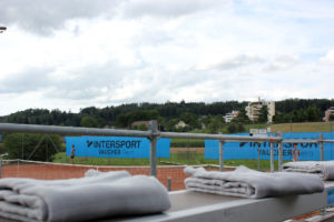 Wohlensee-Cup2019 004