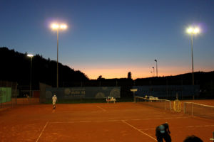 Wohlensee-Cup2019 009
