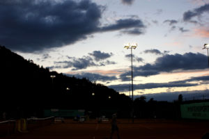 Wohlensee-Cup2019 010