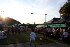 Wohlensee-Cup2019 012