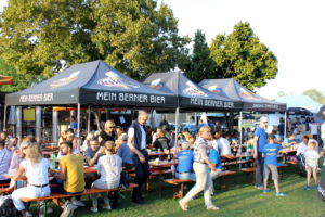 Wohlensee-Cup2019 014