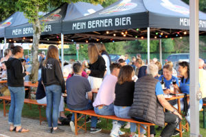 Wohlensee-Cup2019 015