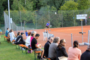 Wohlensee-Cup2019 016