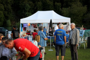 Wohlensee-Cup2019 017