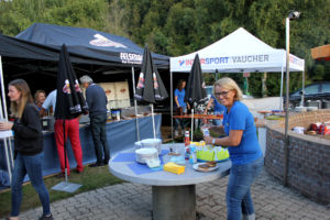 Wohlensee-Cup2019 022