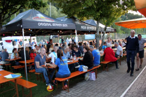 Wohlensee-Cup2019 023