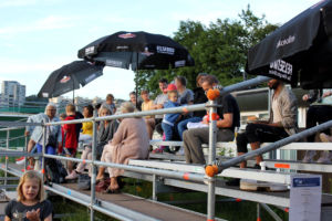 Wohlensee-Cup2019 026