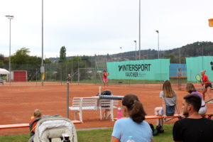 Wohlensee-Cup2019 027