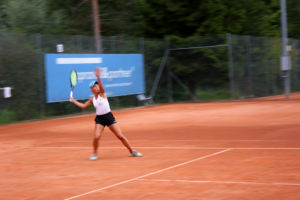Wohlensee-Cup2019 031
