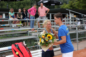 Wohlensee-Cup2019 033