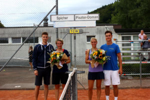 Wohlensee-Cup2019 034