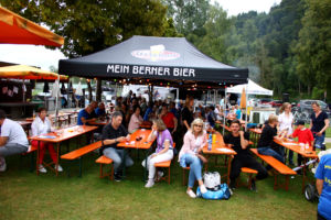 Wohlensee-Cup 2019