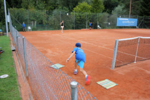 Wohlensee-Cup2019 038