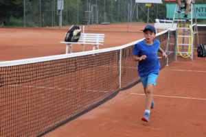 Wohlensee-Cup2019 039