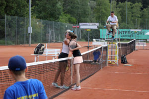 Wohlensee-Cup2019 040