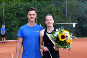 Wohlensee-Cup2019 042