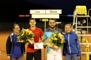Wohlensee-Cup2019 046