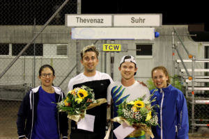 Wohlensee-Cup2019 049